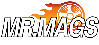 Mr Mags - Les meilleurs mags et pneus au meilleur prix